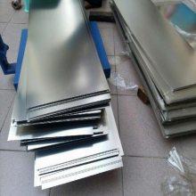 批发sup9汽车专用弹簧钢板 高密度弹簧钢板