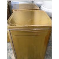 钾肥皂 石膏脱模剂 陶瓷母模用 水性脱模剂 离型剂脱模水 洋干漆