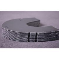 厂家热销激光切割机 1280激光切割机 皮鞋切割机