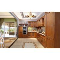 桌高实木家具教你如何让家具永葆光鲜与亮丽