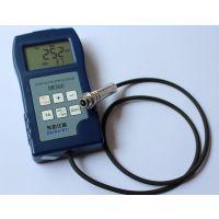 精品钢结构膜厚仪/膜厚测试仪价格