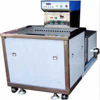 厂家直销溢流式超声波清洗机AY-600*400*400