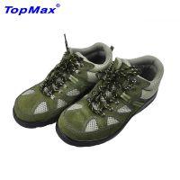 TOPMAX 工厂供应防刺穿安全鞋,耐酸碱安全鞋,耐油防滑防静电安全鞋