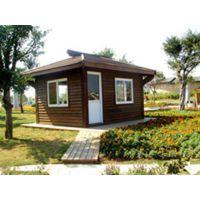 【木屋岗亭】,木屋岗亭价格,木屋岗亭厂家,谐诚户外家具