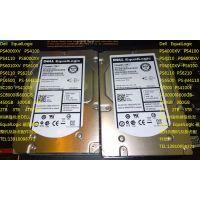 PS4000 PS5000 600GB DELL EqlogicLogic存储柜硬盘