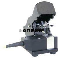 百思佳特xt21941光纤耦合夹钳