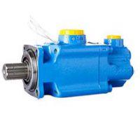 力度克PA系列柱塞泵PA2 57 0511560