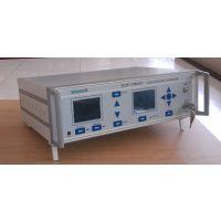 武汉泰伦特半导体激光器PIV特性测试仪