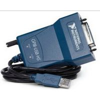 NI GPIB-USB-HS