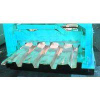 车厢侧板、栏板、底板成型生产加工设备
