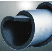 精品供应 山西防火橡塑保温板 新型橡塑保温材料