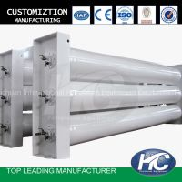 High pressure gas cylinder / lpg gas cylinder / cylinder gas tank from china fabricator
