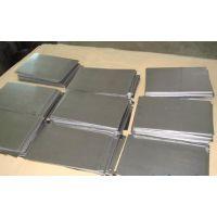 GR5钛合金板材/GR5钛合金板料/进口国产钛板零切