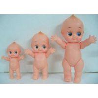 供应玩具/模型/娃娃/人偶,创意玩具/智能电子玩具日本进口到大陆清关服务
