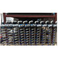 购买使用IK-N350型气源分配器价格使用说明