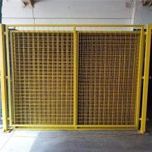 护栏网围栏价格 防护围栏网 护栏网多少钱一米
