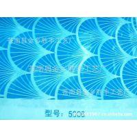 【厂价大量供应】 - 高级/窗花纸/玻璃纸