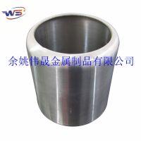 余姚厂家供应优质不锈钢管箍 Ferrule 管道抱箍 碳钢管束