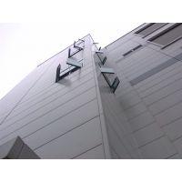 供应广州消防电动开窗器