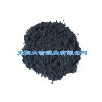 二氧化锰粉    二氧化锰价格