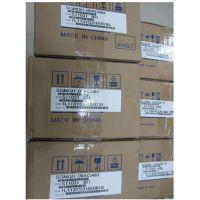 安川伺服电机SGMGV-09ADC61 SGDV-7R6A01A调试手册