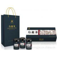 供应云南茶叶包装设计