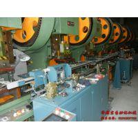 厂家直销悎钥HY——608机械手抛光机自动平面机械手抛光机冲压机