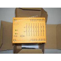 TESCH计时器、TESCH控制继电器、TESCH气动元件