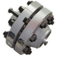 TLC传统孔板节流装置 珠海天力仪表仪器 流量计