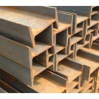 江苏南京热镀锌钢管Q235批发,镀锌管/焊管友发京华代理, 规格齐全