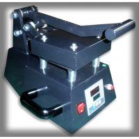 供应HP230C手动平板烫标机,烫画机,热升华机,热转印机