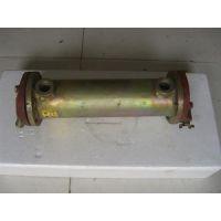【机油散热器】_机油散热器价格_优质机油散热器_潍坊汇丰