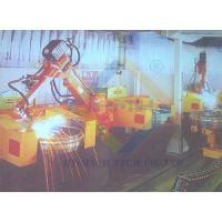 自动焊机|焊接自动化|自动焊接设备的专用生产厂家。