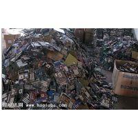 浦东库存电子元件收购,金桥库存电子产品销毁回收,上海电子边角料收购