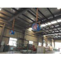 供应铁皮厂房降温生产车间喷雾降温设备