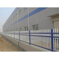 宁波大量供应热镀锌铁艺护栏网18730823452