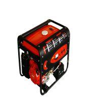5KW 滨松 BS6800TE-HD三相汽油发电机组 高品质 电启动 含税