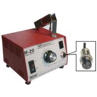 美国MEISEI多功能M10/M20防静电型导线热剥器