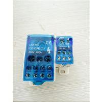 接线端子乐清批发价、浙江京红电器(图)、杭州接线端子盒