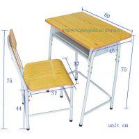 【学生课桌椅图片】升降课桌椅图片款式大全