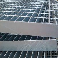 水泥厂热镀锌钢格板无锡热镀锌钢格板生产厂家