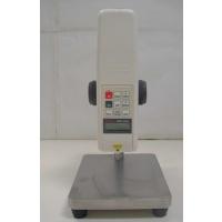 HF-2S测量仪器,手机按键测量仪器,荷重测量仪,曲线测量仪器