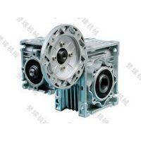 力涌机械质量良好的铝合金减速机出售 优质铝合金减速机