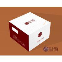 郑州卡纸盒印刷厂_河南彩色纸盒加工厂_礼品纸盒定做厂家