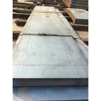 集装箱钢多少钱一平方丨武钢集装箱钢板丨SPA-H是什么牌号