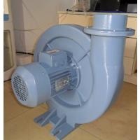 河北石家庄工业设备专用透浦式中压风机