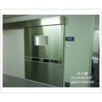 深圳不锈钢自动平移门生产销售