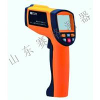 厂家供应山东赛格SG-106型反光标识测量仪