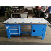 百利丰工业设备(图)|铸铁工作台|江西工作台