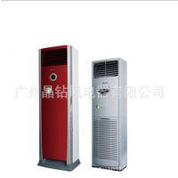 供应西奥多离心式风幕机艳阳星系列暖风机 负离子柜式暖空调